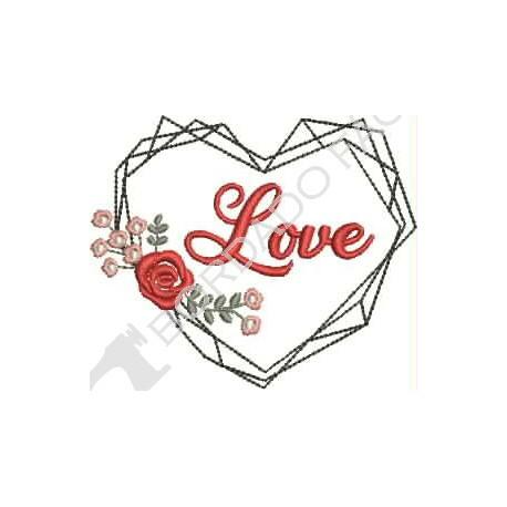 Dia dos Namorados 07