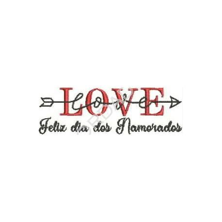 Dia dos Namorados 09
