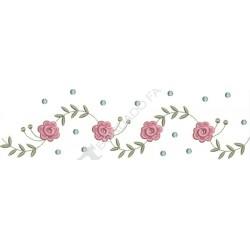 Ramos Floral Rosas