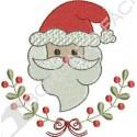 Natal 142