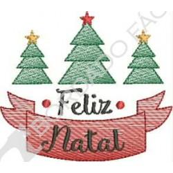 Natal 147
