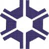 Escudo Agronômia