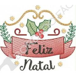 Natal 145