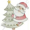 Natal 151