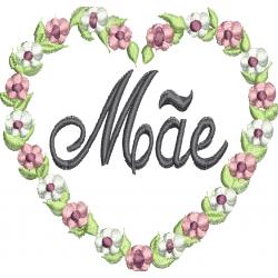 Dia das Mães 09