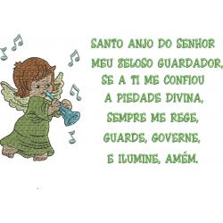 Oração Santo Anjo 02