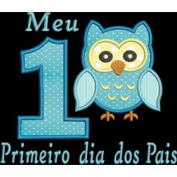 Dia dos Pais 11