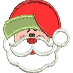 Papai Noel (gorro)