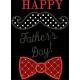 Dia dos Pais (25 Matrizes)