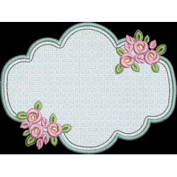Floral Delicado 02