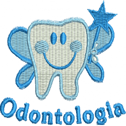 Odontologia 03