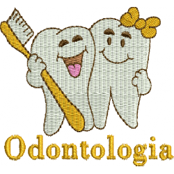 Odontologia 04