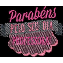 Professor 02