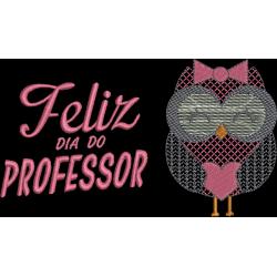 Professor 04