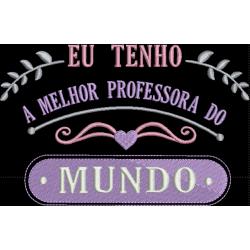 Professor 05