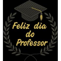Professor 07