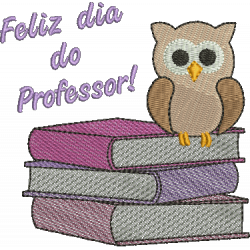 Professor 10