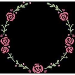 Flor 02