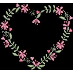 Flor 05