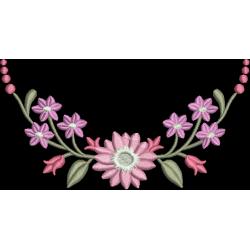Flor 08