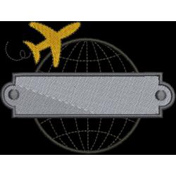 Aviador 06
