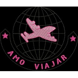 Aviador 08