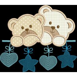 Ursos 01