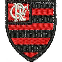 Escudo Flamengo 1