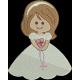 Menina 1º Eucaristia 01