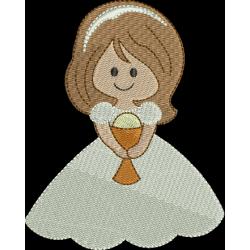 Menina 1º Eucaristia 02