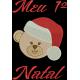 Natal 04