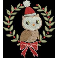 Natal 10