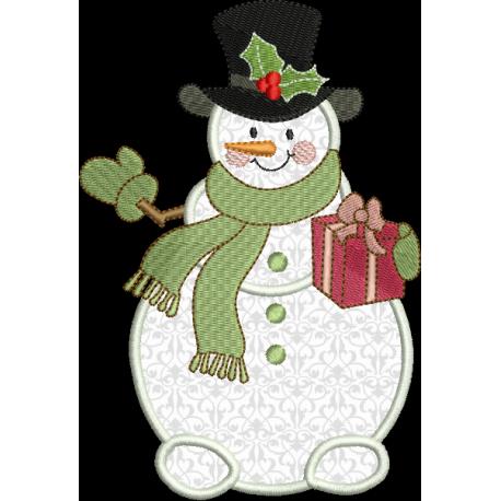 Natal 12