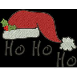 Natal 19
