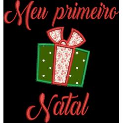 Natal 21