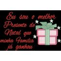 Natal 26