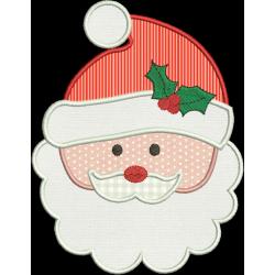 Natal 27
