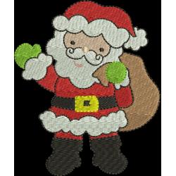 Natal 28