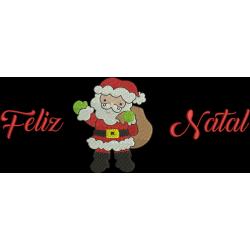 Natal 29
