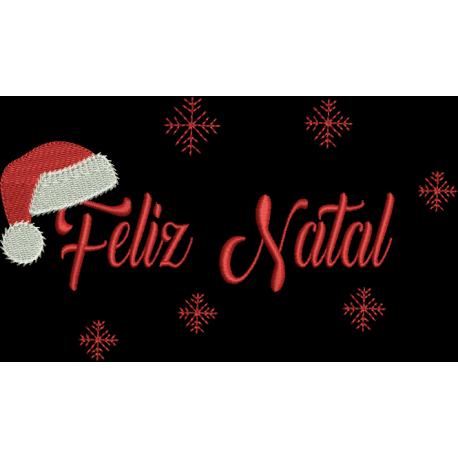 Natal 31