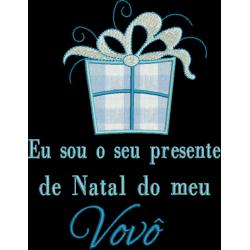 Natal 33