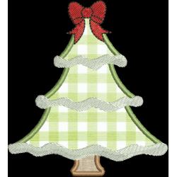 Natal Grátis
