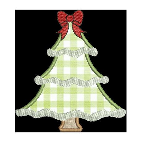 Natal 36