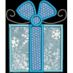 Natal 39
