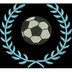 Futebol Menino 02