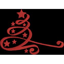 Natal 44