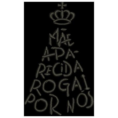 Nossa Senhora Aparecida 03