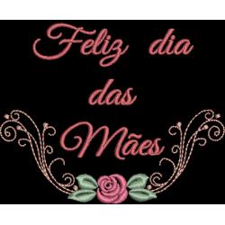 Dia das Mães 23