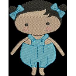 Tilda Toy 02