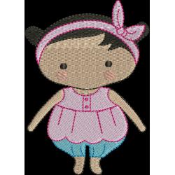 Tilda Toy 05